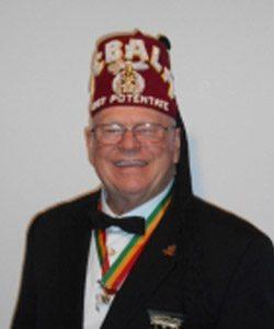 Chief-Rabban-bill-robertson-rockford-tebala-shriners