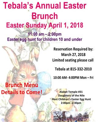 Easter-Brunch-and-egg-hunt-Dinner-2018