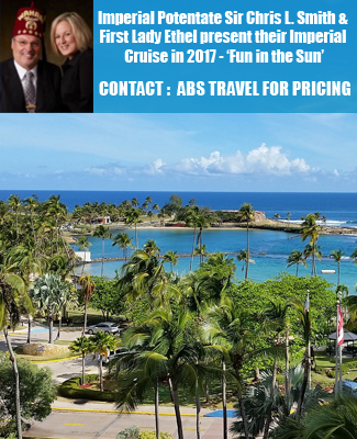 tebala shriners imperial cruise 2017