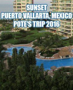 potes-mexico-trip tebala rockford
