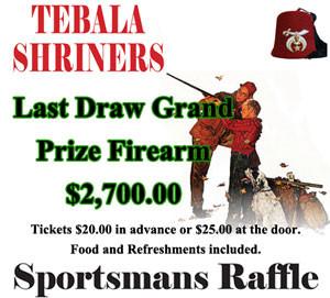 Sportman-Raffle-Banner-Website-Tebala-Shriners