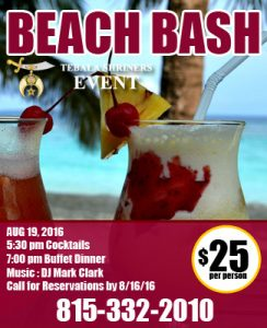 beach-bash-2016-tebala-event-center