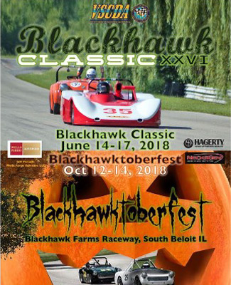 blackhawk-classic tebala shrine center