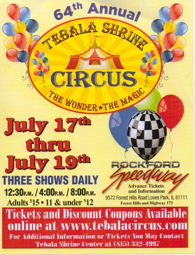 circus.2015