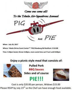 pig-and-pie-tebala-shriners-rockford