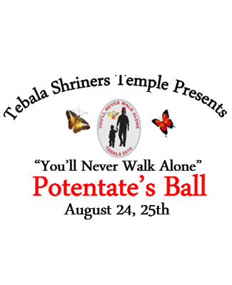 potentates-ball-2018