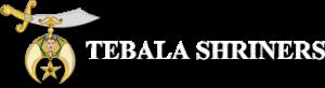 tebala-shriners-logo-rockford-il