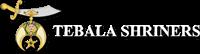 tebala-shriners-logo-rockford-il-small