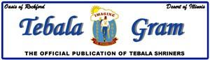 tebalagram-sidebar-banner